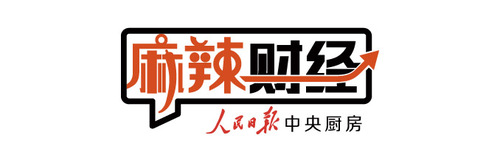 uedbet体育官网 1