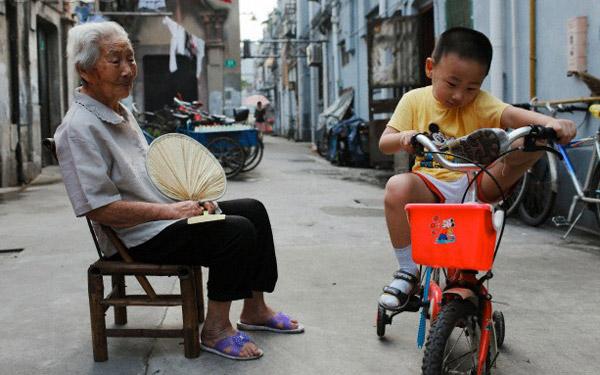 60岁以上老人_如东 60岁以上人口