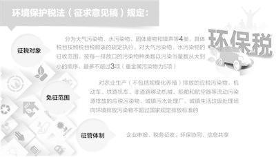 京葡娱乐官网澳门 1