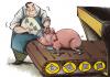 """北京食药监系统""""夜袭""""查获4起肉品非法交易"""
